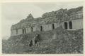 Utgrävningar i Teotihuacan (1932) - SMVK - 0307.i.0015.tif