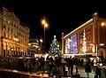 Vánoce Praha 2014 13.jpg