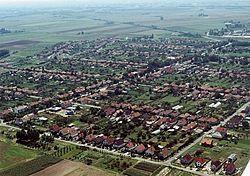 Városföld légifotó.jpg