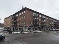 Väktaren 2, Karlstad.jpg