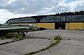 Västerås flygmuseum 01.JPG