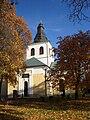 Västerfärnebo kyrka oktober 2008 1.jpg
