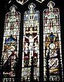 Vèrrinne églyise dé Saint Saûveux Jèrri 07.jpg