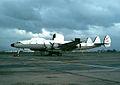 VAQ-33 GD-11 MOFFETT FIELD WEB (4835415669).jpg