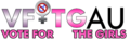VFTGAU-logo.png