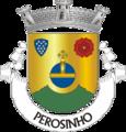 VNG-perosinho.png