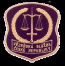 VSČR-seal.png