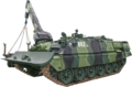 VT-72M4 CZ.png