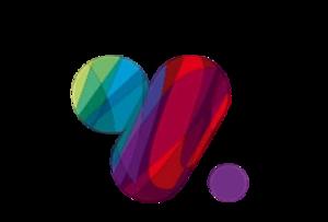 VTR (telecom company) - Image: VT Rlogo