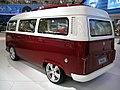VW Kombi Surf (5788618788).jpg