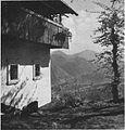 V Dražgošah 1939.jpg