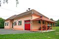 Vaško - gasilski dom Gorica.png