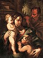 Vaccaro-nicola-1637-1717-italy-die-heilige-familie-mit-dem-jo.jpg