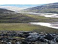 Vachon River Nunavik.jpg