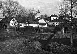 Vaclavice, Benesov02.jpg
