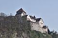 Vaduz - 31032014 - Vaduz castle.jpg