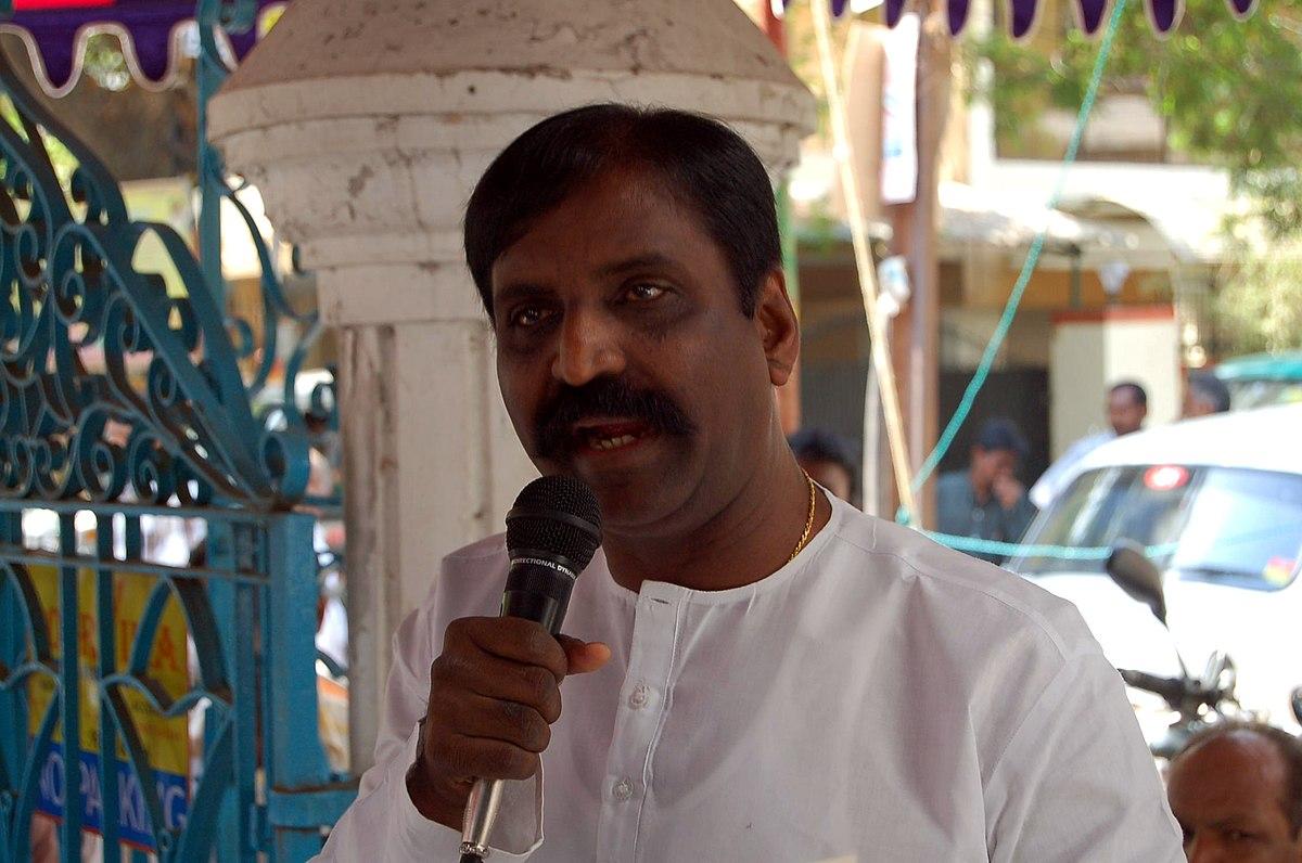 maneka-gandhi-responds-to-chinmayi-allegations-vir