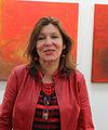 Valerie Buffetaud.JPG