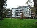 Valkenburg, Park Dersaborg05.jpg