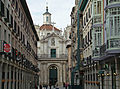 Valladolid iglesia Vera Cruz ni.jpg