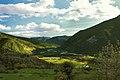 Valle de Broto (8839805174).jpg