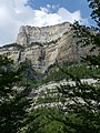 Valle de Ordesa - WLE Spain 2015 (70).jpg
