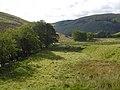 Valley of Carewoodrig Burn.jpg