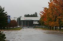 Valmet automotive.jpg