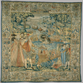 Valois Tapestries - Whale.png