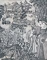 Valois tapestry, entertainments at Fontainebleau.jpg