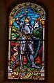 Valtaiķu luterāņu baznīcas vitrāžas 10.jpg