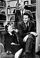 Van-Doren-Family-1957.jpg
