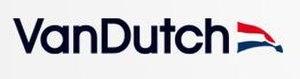 Vanguard Dutch Marine - Image: Van Dutch logo