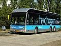 VanHool QBuzz hydrogen.jpg