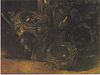 Van Gogh - Stillleben mit drei Vogelnestern.jpeg