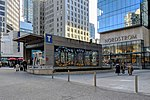 Vancouver-City Centre station.jpg