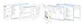 Vanilla RCP Interfaces.png