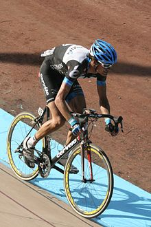 201quipe cycliste ef education firstdrapac � wikip233dia