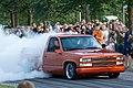 Vantaa Cruising (9168010096).jpg