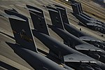 Various C-17 Globemaster IIIs 100127-F-5751H-027 (4312349666).jpg