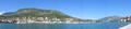 Vathi-skyline.png