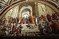 Vatikanische Museen 82.jpg