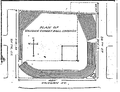 Vaughn Street Park map1911-12-24.png
