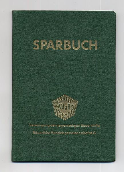 File:VdgB Sparbuch1.jpeg