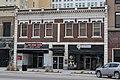 Veale Building, Topeka, KS.jpg