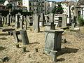 Vecchio cimitero ebraico di firenze 07.JPG