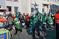 Veilchendienstagszug 2014 (13000936134).jpg
