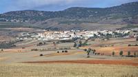 Vellisca (Cuenca) panorámica (RPS 27-10-2013).png