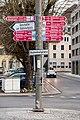 Velo-Wegweiser in Frauenfeld.jpg