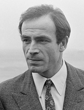 Venantino Venantini - Venantini in 1966